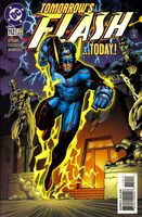 Flash Vol 2 112
