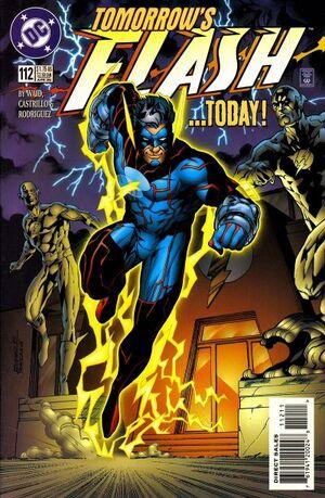 Flash Vol 2 112.jpg