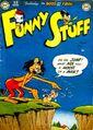 Funny Stuff Vol 1 50