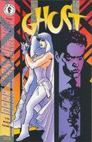 Ghost Vol 1 6