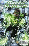 Green Lantern Vol 4 14