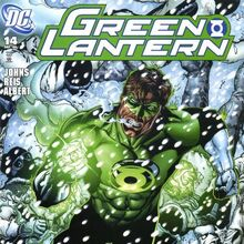 Green Lantern Vol 4 14.jpg
