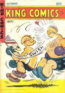 King Comics Vol 1 102