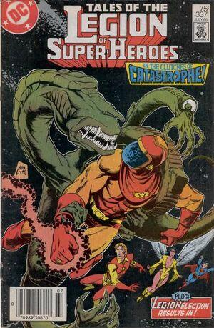 Legion of Super-Heroes Vol 2 337.jpg