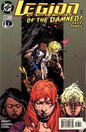 Legion of Super-Heroes Vol 4 123.jpg