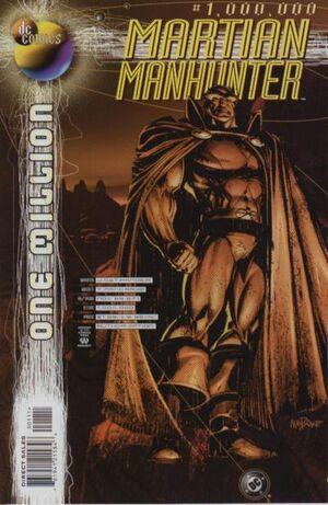 Martian Manhunter Vol 2 1000000.jpg
