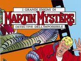 Martin Mystère Vol 1 103