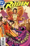 Robin Vol 4 102