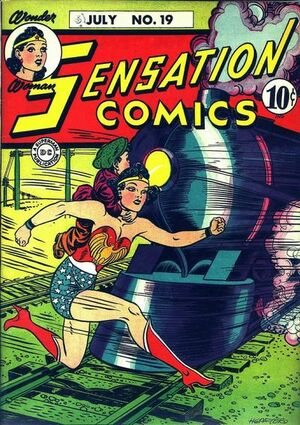Sensation Comics Vol 1 19.jpg