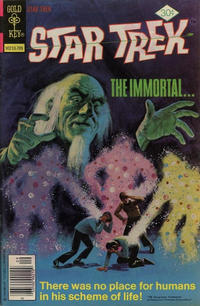 Star Trek Vol 1 47