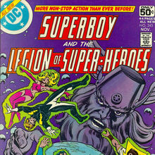 Superboy and the Legion of Super-Heroes Vol 1 245.jpg