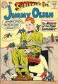 Superman's Pal, Jimmy Olsen Vol 1 48