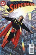 Superman Vol 2 114