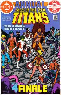 Tales of the Teen Titans Annual Vol 1 3.jpg