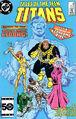 Tales of the Teen Titans Vol 1 56