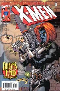 Uncanny X-Men Vol 1 388.jpg