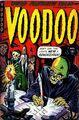 Voodoo Vol 1 4