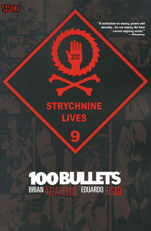 100 Bullets - Strychnine Lives.jpg