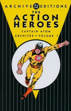 Action Heroes Archives Vol 1 1.jpg