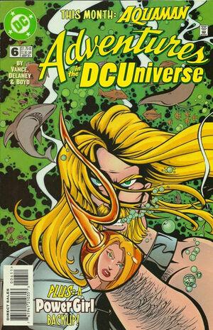 Adventures in the DC Universe Vol 1 6.jpg