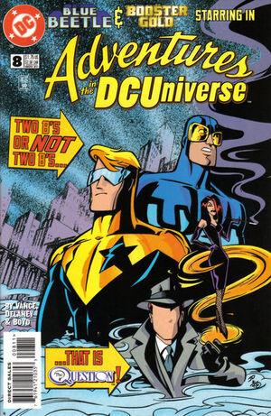 Adventures in the DC Universe Vol 1 8.jpg
