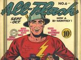 All-Flash Vol 1 6