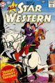 All-Star Western Vol 1 107