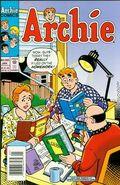 Archie Vol 1 503