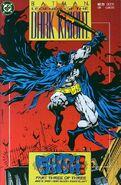 Batman Legends of the Dark Knight Vol 1 23