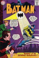 Batman Vol 1 170