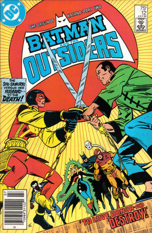 Batman and the Outsiders Vol 1 12.jpg