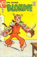 Blondie Vol 1 177