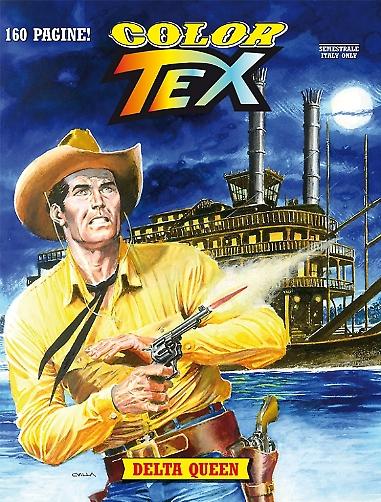 Color Tex Vol 1 5