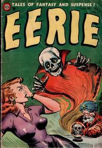 Eerie (Avon) Vol 1 17