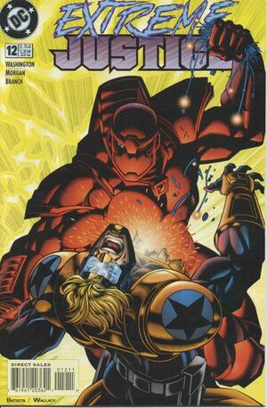 Extreme Justice Vol 1 12.jpg