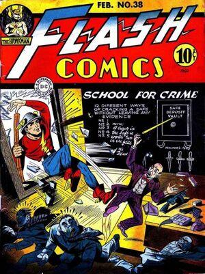 Flash Comics Vol 1 38.jpg