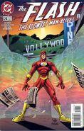 Flash Vol 2 124