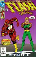 Flash Vol 2 66