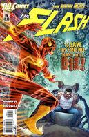 Flash Vol 4 5