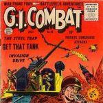 G.I. Combat Vol 1 38.jpg