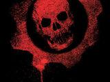 Gears of War (comics)