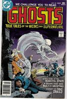 Ghosts Vol 1 55