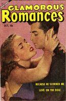 Glamorous Romances Vol 1 71