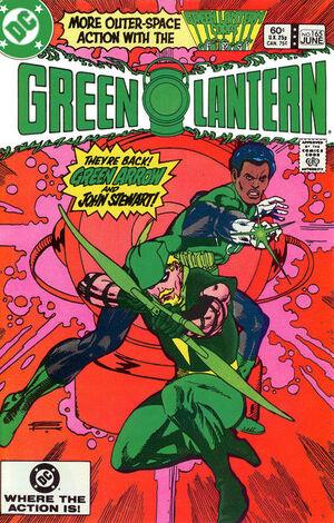 Green Lantern Vol 2 165.jpg