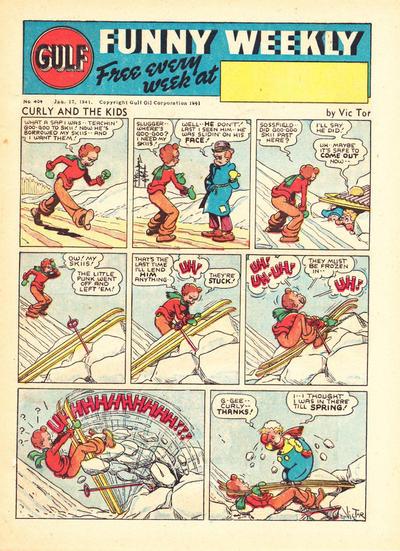 Gulf Funny Weekly Vol 1 404