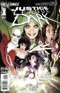 Justice League Dark Vol 1 1.jpg