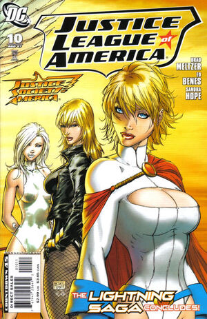 Justice League of America Vol 2 10.jpg