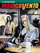 Magico Vento Vol 1 49