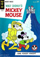 Mickey Mouse Vol 1 92