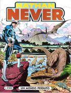 Nathan Never Vol 1 23